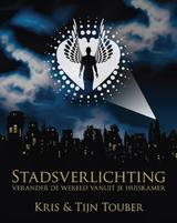 Stadsverlichting (e-Book)