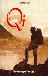 Qi, The power within (e-Book)