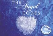 The angel codes - Patty Harpenau (ISBN 9789045200071)