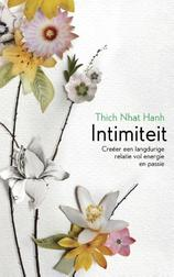 Intimiteit (e-Book)