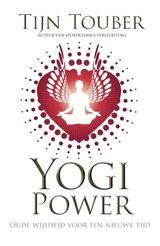 Yogi Power (e-Book)