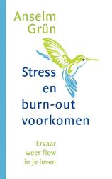 Stress en burnout voorkomen (e-Book)