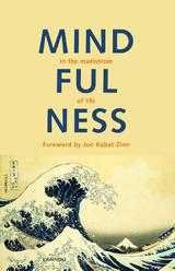 Mindfulness (Eng version) (e-Book)