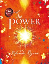 The Power (e-Book)