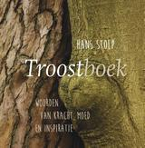 Troostboek (e-Book)